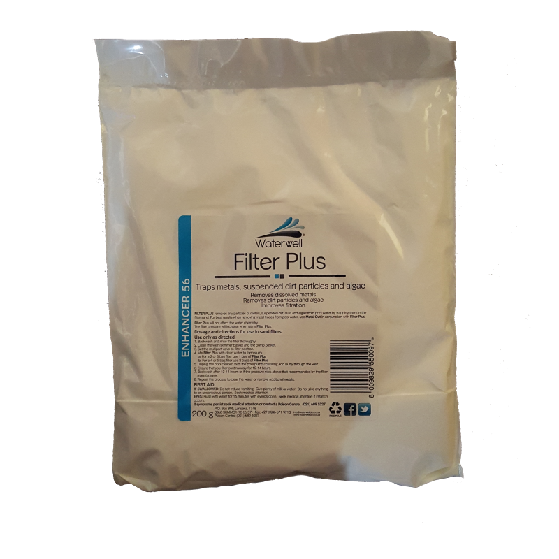 filter-plus--200g--enhancer-56