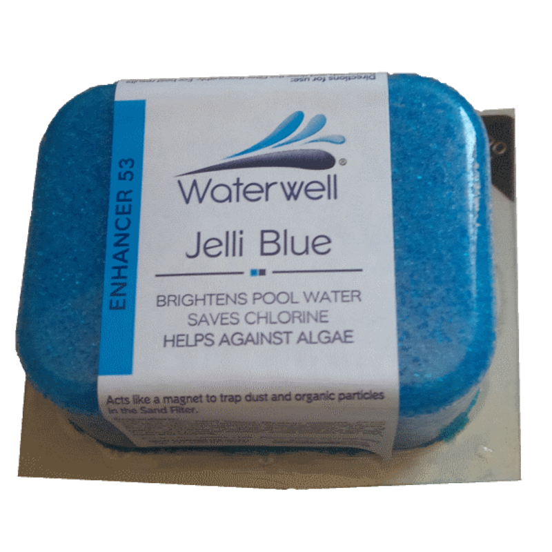 jelli-blue-gel-block--enhancer-53
