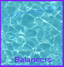 balancers