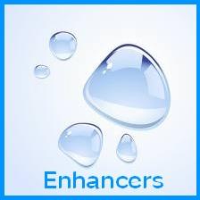 enhancers